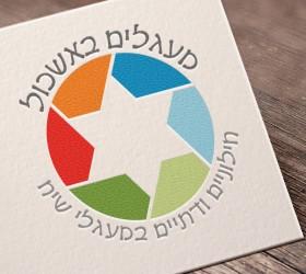 לוגו עסקי