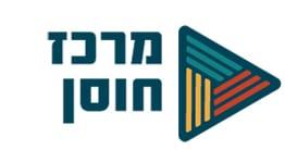 לוגו חוסן