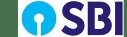 לוגו SBI