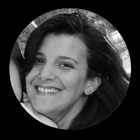 צאלה אורנשטיין | מנהלת המחלקה לגיוס משאבים מ.א. שער הנגב