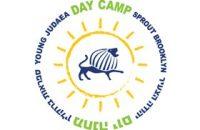 מחנה יום