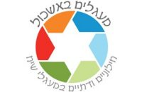 לוגו מעגלים באשכול