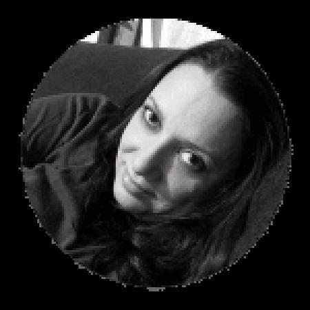 יפעת קרן | שרותי כתיבת תוכן