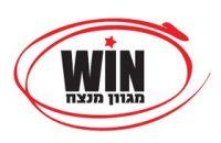 לוגו WIN
